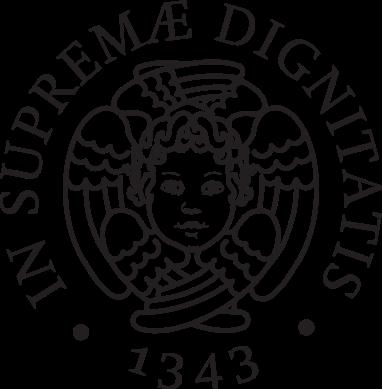Logo Unversita di Pisa