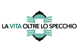 Logo Vita oltre lo specchio