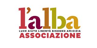 Logo Alba Associazione