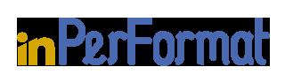 Logo InPerformat